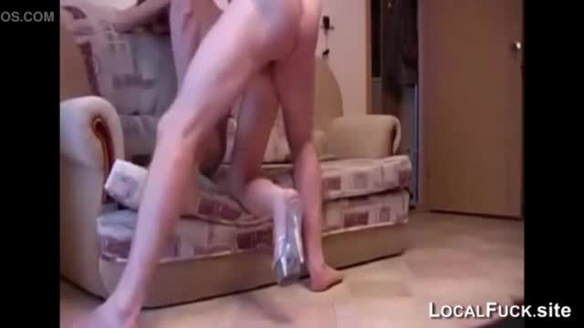 Thats how I fuck my boss wife in the ass